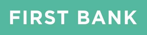 Bad Logo - Recolored