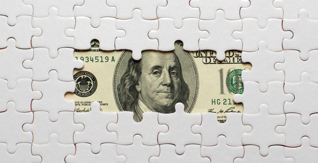 maxlend loans title loans