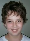 Lucas Lawing - Denton NC