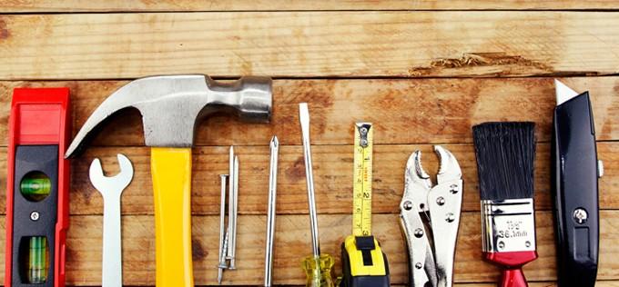 Remodeling Loan - Aberdeen, NC