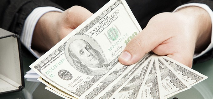 Banks That Offer Personal Loans