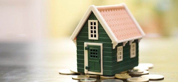 What is a First Home Mortgage
