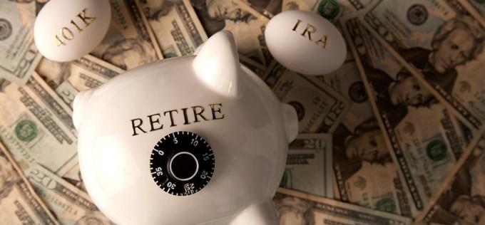 Savings Account - South Carolina